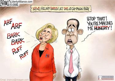 HillaryBarking