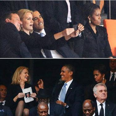ObamaMandelaFuneral