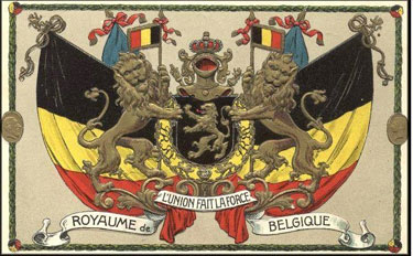 BelgianArms