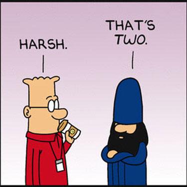 Dilbert8-3