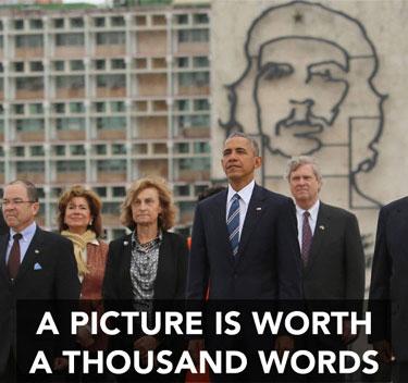 ObamaChe1