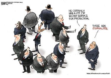 ObamaBodyguards