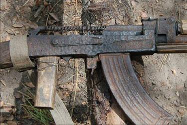 PoachersAK1-375
