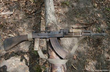 PoachersAK2-375