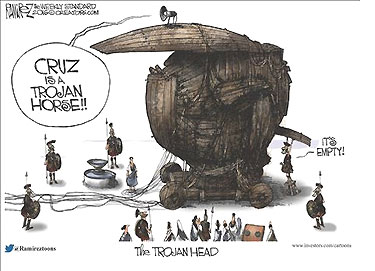 RamirezCartoonTrojanHorse