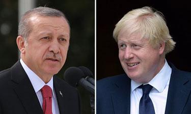 ErdoganJohnson