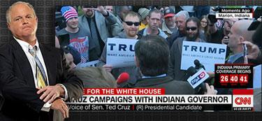 Rush-Cruz-Lying-Ted-CNN-D