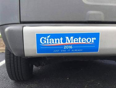 TrumpGiantMeteor