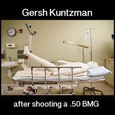 kuntzman-after-shooting-a-