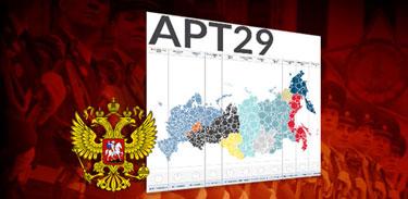APT29