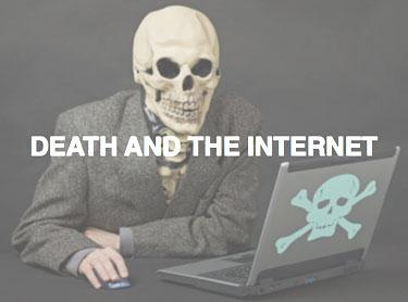 Death&theInternet