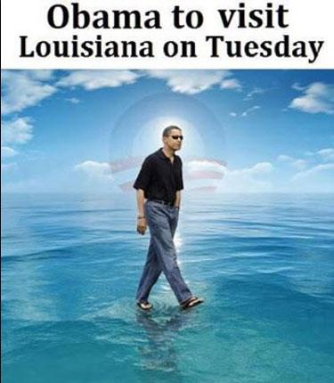 ObamaLouisiana1
