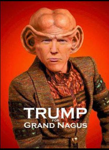 TrumpGrandNagus