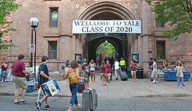 Yale2020
