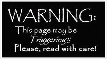 trigger-warning1