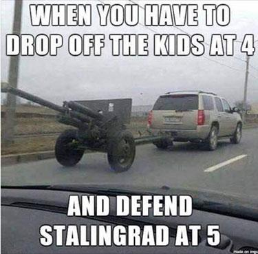 defendstalingrad