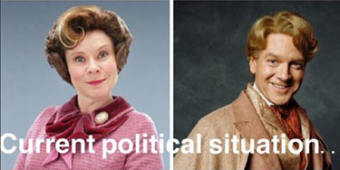 politicalsituation