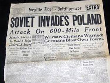 SovietInvasionPoland