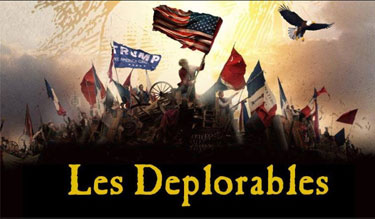 trumpdeplorables1-375