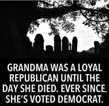 deadgrandmavoting