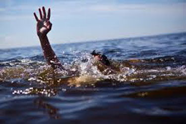 drowningrat