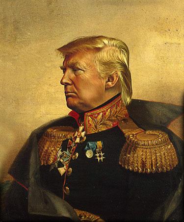 emperortrump