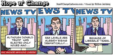 sea-levels-trump-1