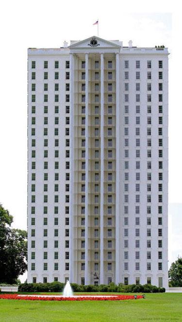 trumpwhitehouse